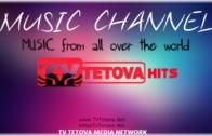 Kanal 5 Plus Live