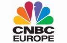 CNBC Europe Live