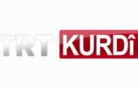 TRT Kurdi Live