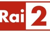 RAI 2 Live