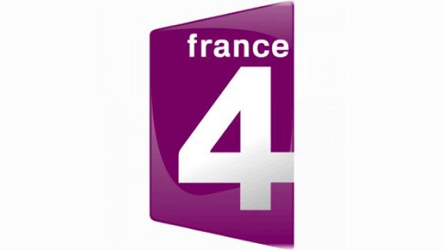 France 4 Live