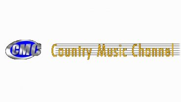 Country Music Channel Live
