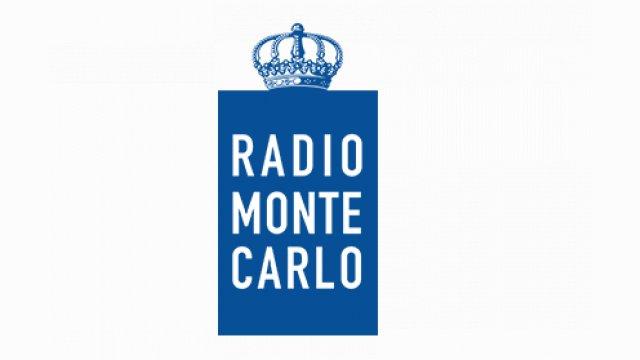 Radio Monte Carlo TV Live