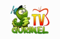 Gurinel TV Live