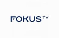 Fokus TV Live