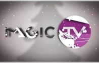 Magic TV Live