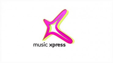 Music Xpress Live