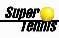 SuperTennis Live