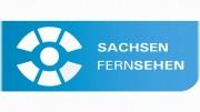 Sachsen Fernsehen Live