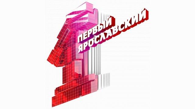 First Yaroslavl Live