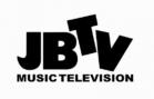 JBTV Live