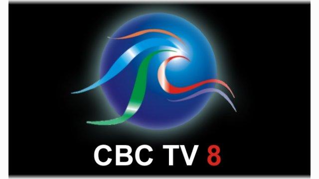 cbc tv barbados live