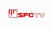 SEVILLA FC TV Live