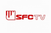 RTV Ceuta (RTVCE) Live