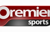 Premier Sports Live
