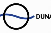 Duna World  Live
