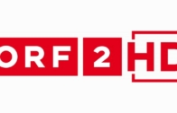 ORF 2 Live
