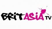 Brit Asia TV Live