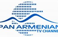 PanArmenian TV Live