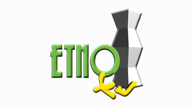 Etno Tv Live Watch Etno Tv Live On Okteve