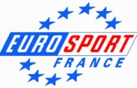 Eurosport (France) Live