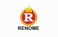 Renome TV Live