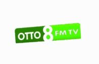 Otto 8 FM TV Live