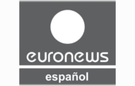 Antena 3 (Spain) Live – Watch Antena 3 (Spain) Live on OKTeVe