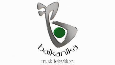 Balkanika TV Live
