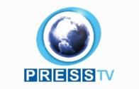 Press TV Live