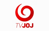 TV JOJ Live