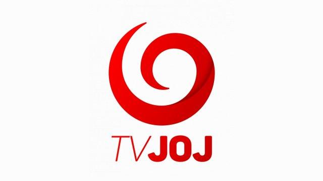 Tv Joj Online