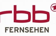RBB (Rundfunk Berlin-Brandenburg) Live