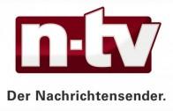 DW (Deutsch+) Live