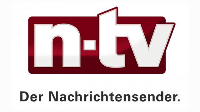 N Tv Online