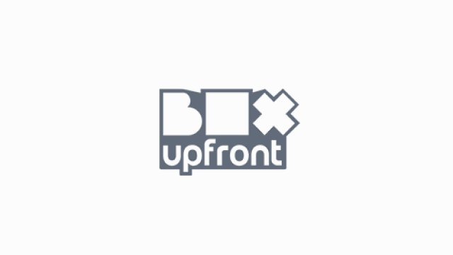 Box Upfront Live