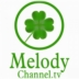 Melody Channel Live