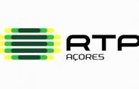RTP Acores Live