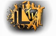 IL TV Live