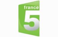 France 5 Live