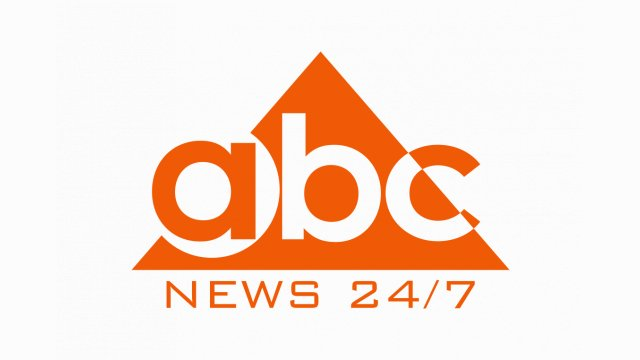 ABC News Albania Live