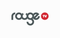 Rouge TV Live