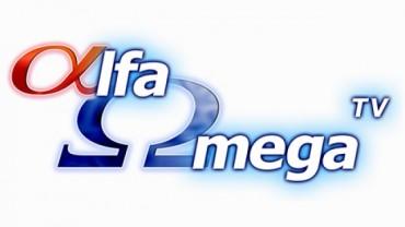 Alfa & Omega Tv Live