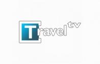 Travel TV Live