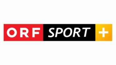 ORF Sport + Live