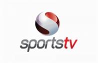 Sports TV Live