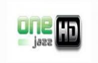 ONE HD Jazz Live