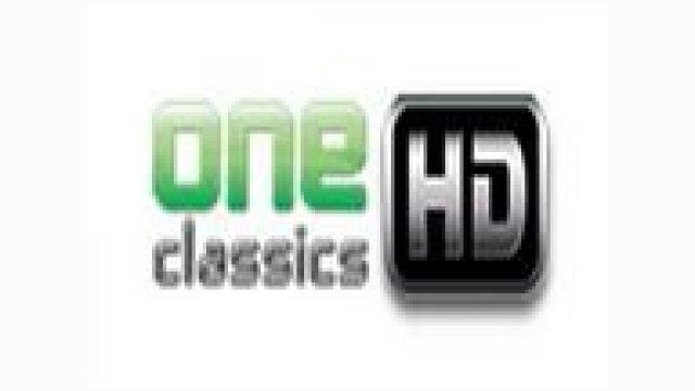 ONE HD Classics Live