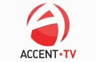 Accent TV Live