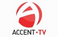 Accent TV Live